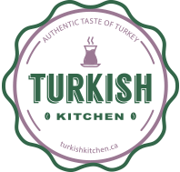 Turkish Foods in London Ontario